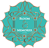 Bloom And Memories