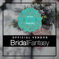 Bloom-N-Memories-Official-Vendor-Instagram